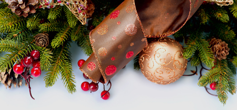 Nordmann kerstboom prijzen 2020 in Uithoorn