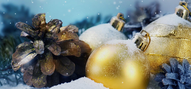 Kerstboom bezorgen in regio Uithoorn
