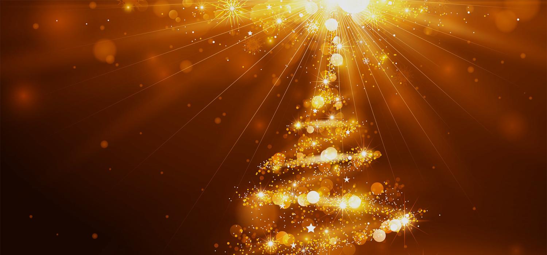 Kerstbomen voor bedrijven in Uithoorn